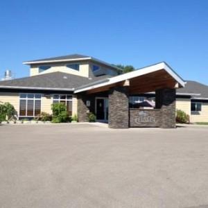 Messe au Chalet - jeudi @ Le Chalet | La Broquerie | Manitoba | Canada
